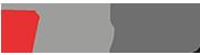 Isotec Isolierungen GmbH - Isolierungen und Dämmstoffe günstig und billig kaufen