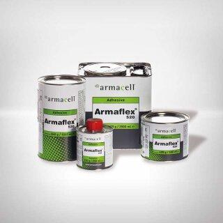 Adhésif Armaflex 520 2,5 litre