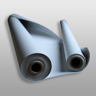 PVC-Folie Isogenopak® 350 SE