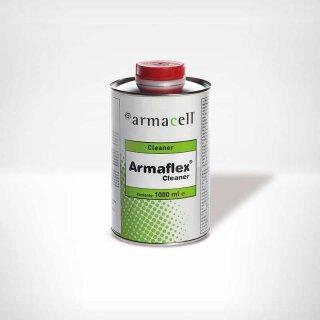 Armaflex Cleaner 1l
