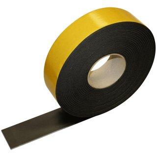 K-Flex ST Tapeband