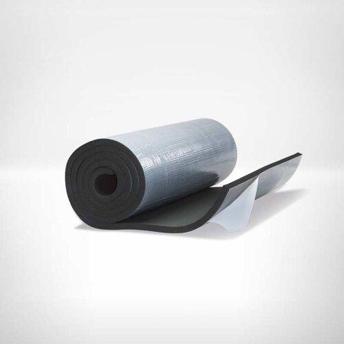 Kautschuk Tapeband von K-Flex Selbstklebend