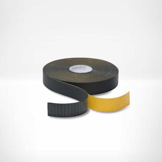 Armaflex Tapeband AF - 15m