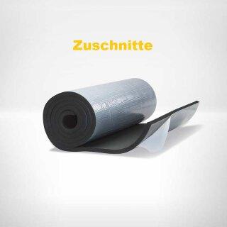 Armaflex ACE Dämmatten selbstklebend - Zuschnitte