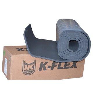 K-Flex ST Dämmplatte