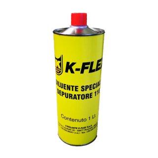 K-Flex Cleaner