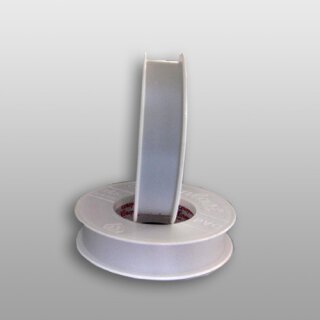 PVC adhesive tape from Coroplast