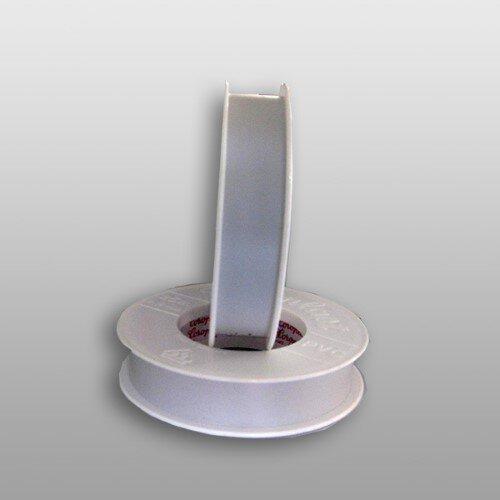 pvc klebeband von corolplast 25mm breit 25m rolle. Black Bedroom Furniture Sets. Home Design Ideas